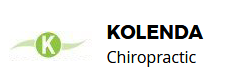 Best Austin Chiroprator near me in Austin Texas